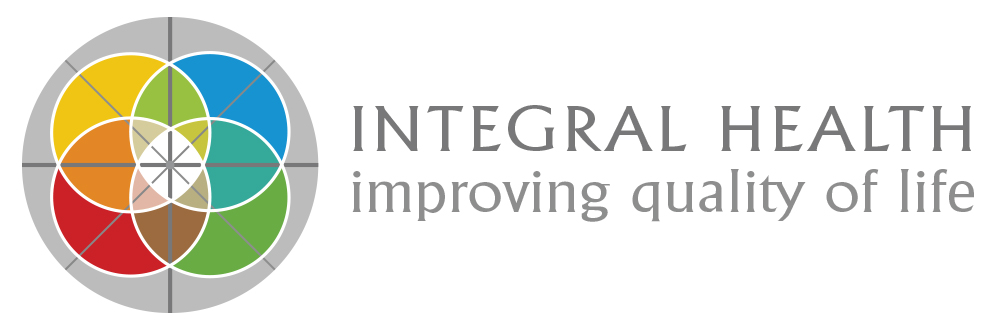 Integral Health Logo